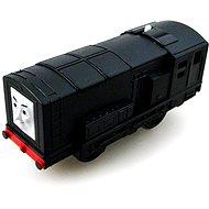 Thomas the Tank Engine - Little Friends Diesel