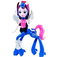 Mattel Monster High - Fright Mare Pyxis Prepstocking