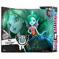 Mattel Monster High - Fright Mare Bay Tidechaser