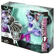 Mattel Monster High - Fright Mare Aery Evenfall