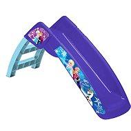 Junior slide Frozen - Frozen