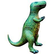 T-Rex Central
