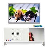 Lundby Smaland - TV set do obývacej izby