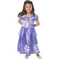 Disney - Sofie Classic vel. XS