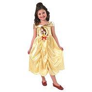 Disney - Kráska classic vel. S - Dětský kostým