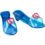 Frozen - Anna's shoes