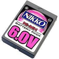 Batérie Nikko VaporizR 6