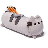 Pusheen - Pencil pencil