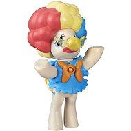 My Little Pony Freundschaft ist Magie Kollektion - Madame le Maire - Spielset