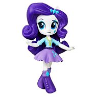 My Little Pony Equestria Girls - Malá panenka Rarity