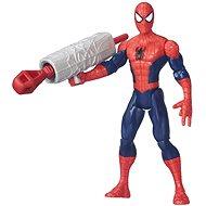 ultimative Spiderman