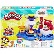 Play-Doh - Party Cake - Creative Kit