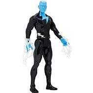 Spiderman 30 cm Electro - Figure