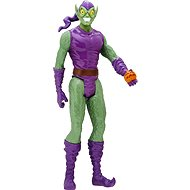 Spiderman 30 cm - Záporná postava Green Goblin