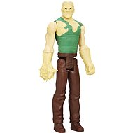 Marvel Spiderman - Sandman - Figur