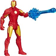 Avengers - All star figurka Iron Man
