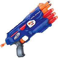 Nerf N-Strike Elite - Dual strike