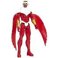 Avengers- 30 cm Titan Marvel Falcon