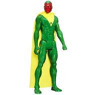 Avengers- 30 cm Titan Marvel Vision