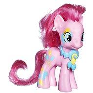 My Little Pony - Pony with beautiful sign Pinkie Pie
