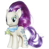 My Little Pony - Pony with beautiful sign Sweetie Drops