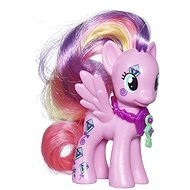 My Little Pony - Pony with beautiful sign Skywishes