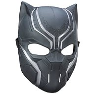 Avengers - Black Panther Mask