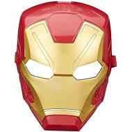 Avengers - Iron Man Mask