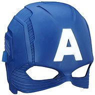 Avengers - Captain America Mask