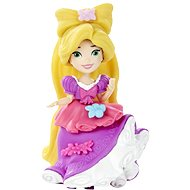 Disney Princess On The Hair - Locika in the Tower - Play Set