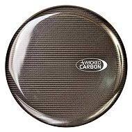 Wicked Frisbee Carbon Booma - Létající talíř
