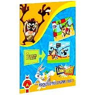 Sand Färbung Maxi - Bugs Bunny