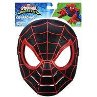 Maska Spiderman - Kid Arachnid