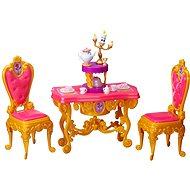 Disney Princess - Bella - Play Set