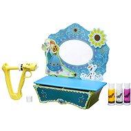 Play-Doh Vinci - Frozen rámček