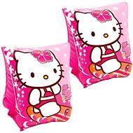 Intex inflatable armbands - Hello Kitty