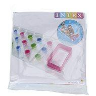 Intex Nafukovací matrac do vody
