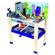 Boikido - Workbench 2-in-1