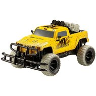 Revell Control-Monster Truck DIRT SCOUT