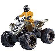 Revell Control Dust Racer