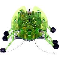 HEXBUG Beetle žlto / zelený