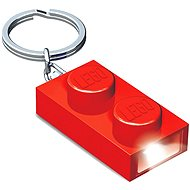 LED luminous cube