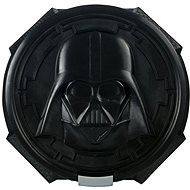 Star Wars Snack-Box - Darth Vader