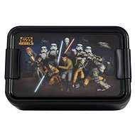 Star Wars Rebellen - Lunch-Box