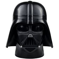 LEGO Star Wars storage Box Head - Darth Vader