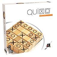 Quixo - Společenská hra