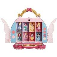 Wenig Königreich - Beauty-Set für eine Prinzessin - Verschönerungsset