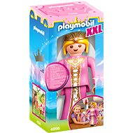 PLAYMOBIL® 4896 XXL Princess