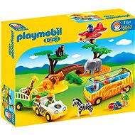 PLAYMOBIL® 5047 Large African Safari