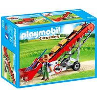 PLAYMOBIL® 6132 Hay Bale Conveyor